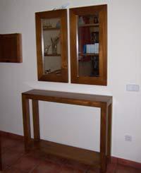 Catalogo de muebles auxiliares a medida taller - Son muebles auxiliares ...