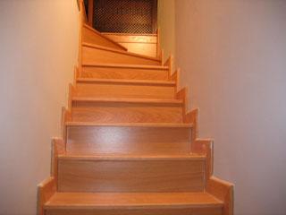Revestimiento de escaleras pictures - Revestimiento para escaleras ...